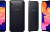 Samsung a10 in kenya