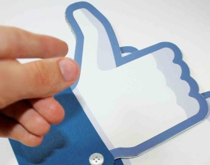 Are Facebook Ads Working? The Clicks Say Yes