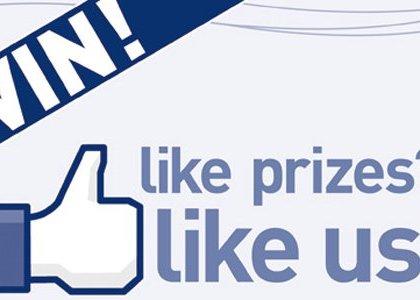 Buy facebook contest votes online