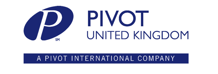 Pivot United Kingdom