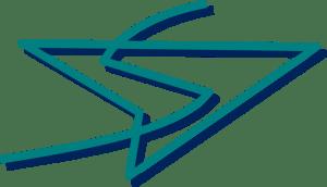 Digitum Software Logo