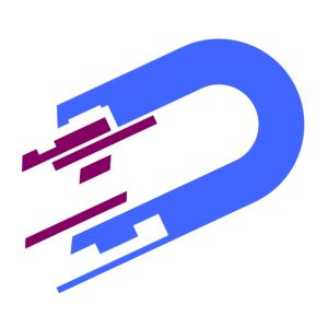 Digitum Software