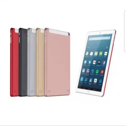 Tablette discover Note 4plus 10″