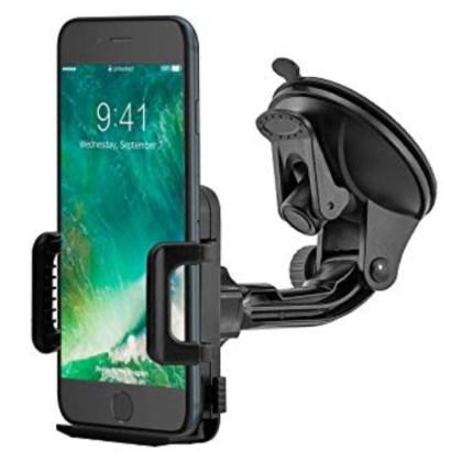 Phone Holder(support téléphone)