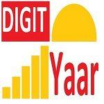 Digital Yaar Sarl