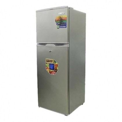 Réfrigérateur Boréal 210litres