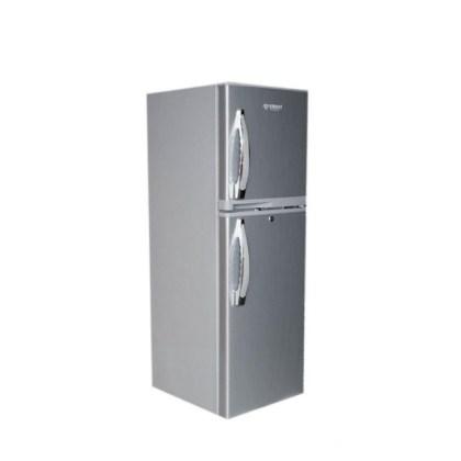 Réfrigerateur Boréal 135Litres