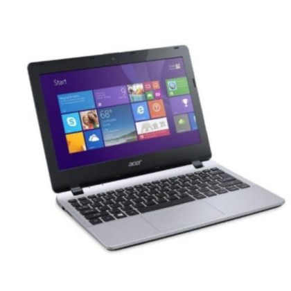 Ordinateur Portable Acer mini V3-111P