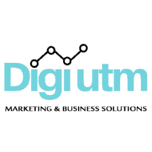 digiutm marketing and business consultancy