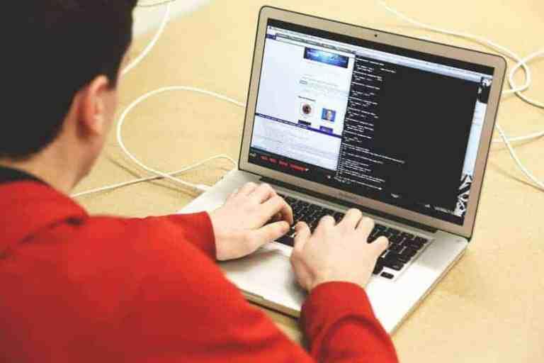 انقل أعمالك أيًا كانت إلى الانترنت وتابع زيادة مبيعاتك رغم الكورونا وحظر التجول