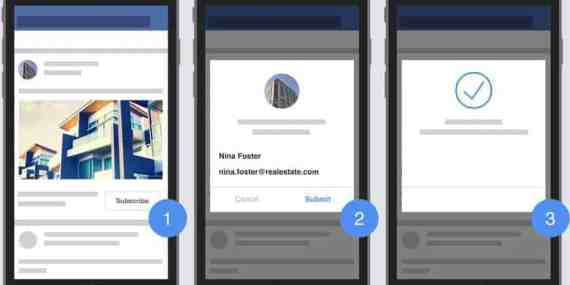Campaign-Real-Estate-without-a-website-using-only-Facebook