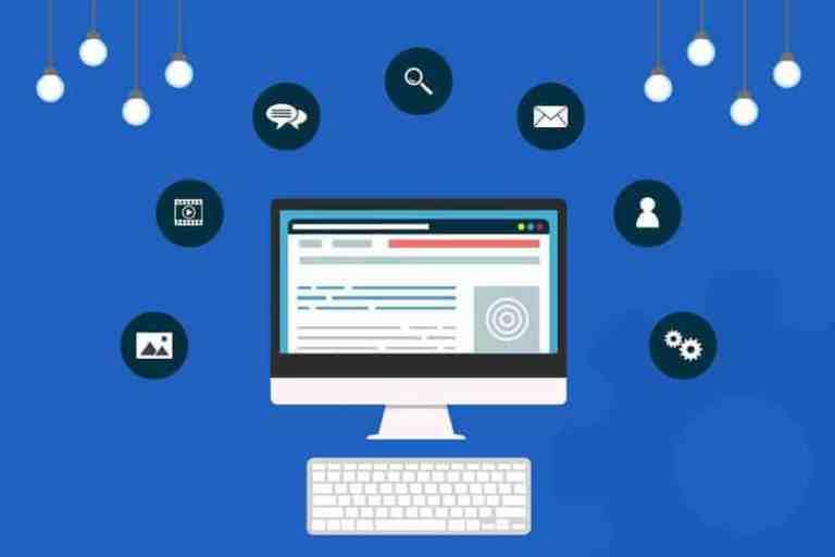 كيف تؤسس لحملة مدفوعة ناجحة باستخدام إعلانات فيسبوك وجوجل؟