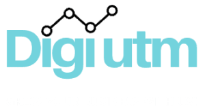 Digiutm marketing consultants