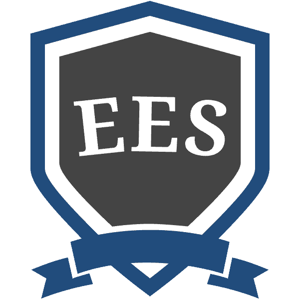 EES-logo-sq-full