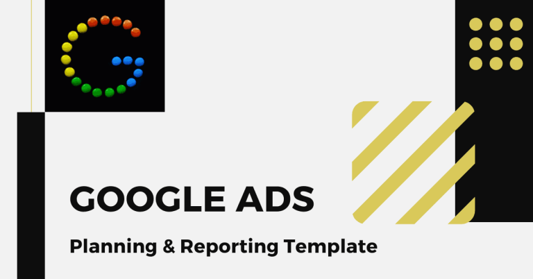 [Full Guide] How to utilize Google ads for your business