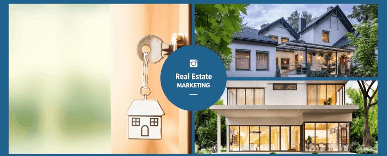 Understand Marketing for Real Estate