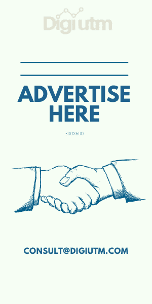 Advertise here 300X600