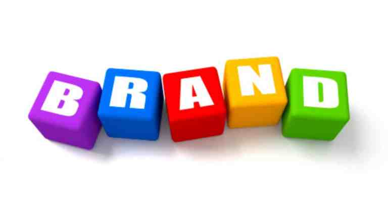 How Can Branding Help Your Business