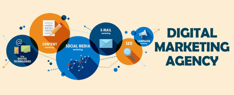 Essential KPIs for Marketing Agencies
