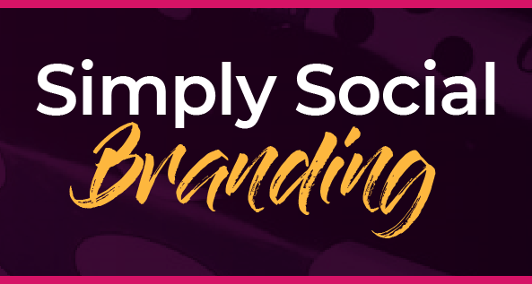 Simply Social Branding