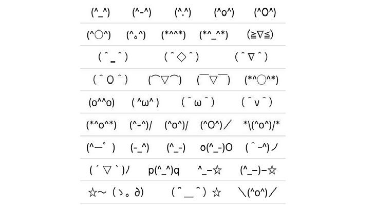 iOS-hidden-emoticon-keyboard