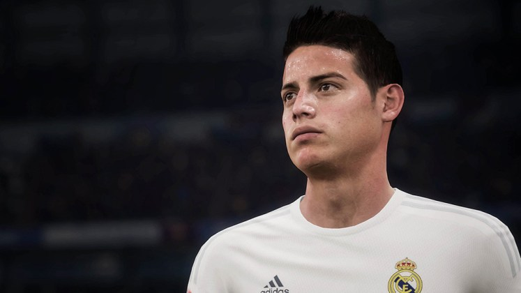 fifa17-demo-james-rodriguez-02