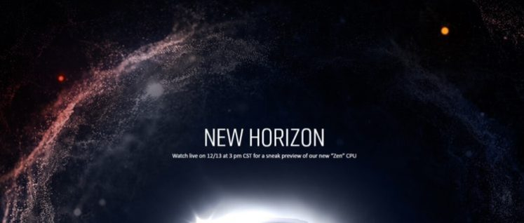 amd-new-horizon-event-_-01