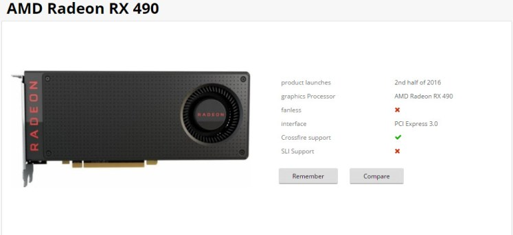 amd-radeon-rx-490-listed-_-01
