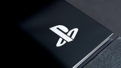PS5 will be backwards compatible?