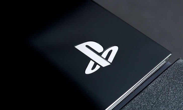 Sony boss on PS5 and PS4 exclusives