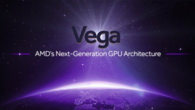 AMD Vega 10 and Vega 11 details on Feb 28