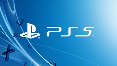 Sony PS5 release date in 2020
