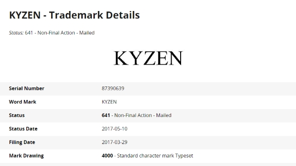 AMD Kyzen - Ryzen refresh based on 14nm+ process