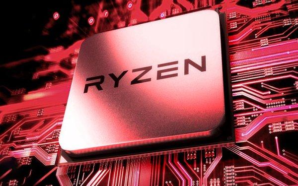 The RYZEN 1000 Thread! Summit Ridge - General Discussion