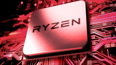 AMD Ryzen refresh CPUs coming in February 2018?