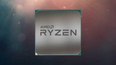 AMD Ryzen 7 prices slashed