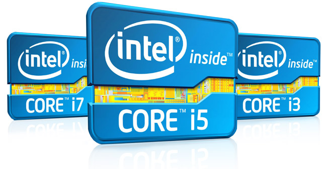 Intel building next-gen core (NGC) to replace current Core CPUs