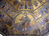 Christ in Judgment. Click to enter image viewer Use the Save buttons below to save any of the available image sizes to your computer.