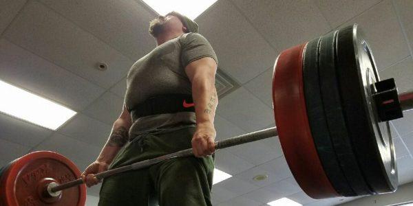 Shane-Cicer0-Deadlift-Digman-Fitness-Madison-WI