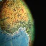 Mali : ADP-Maliba