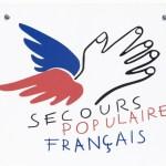 Le jour du reconfinement, le Secours populaire français a lancé un « puissant appel » à la solidarité, par des dons ou du temps, pour aider les milliers de personnes menacées de plonger dans la précarité.
