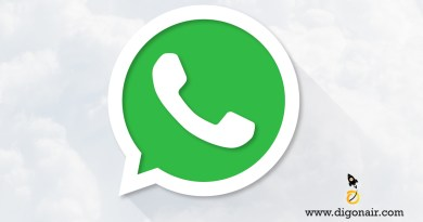 How to Check Train PNR Status Using Whatsapp Messenger