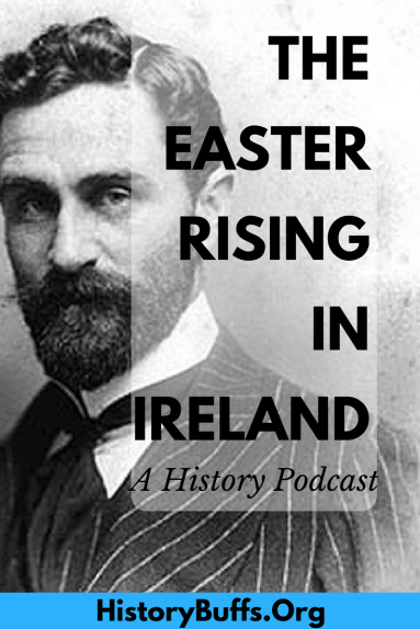 In August of 1916, Roger Casement was executed for his role in the Easter Rising in Ireland. Before his trial, however, the British government leakeddocumentsto the press and politicians. These were identified as Casement'sdiaries and ledgers, which chronicled a series of homosexual encounters. Though many immediately denounced the Black Diaries