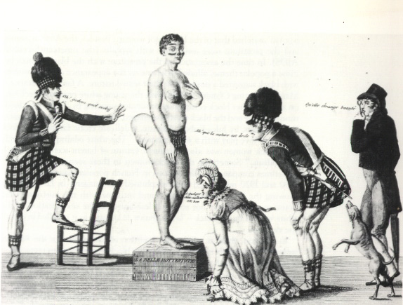 Eugenics in the Making: Human Typologies, Population Hygiene, and Racial Science in the 18th Century