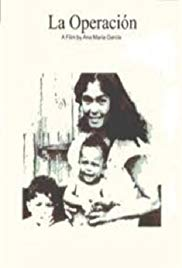 the cover image of the documentary La Operacion, 1982