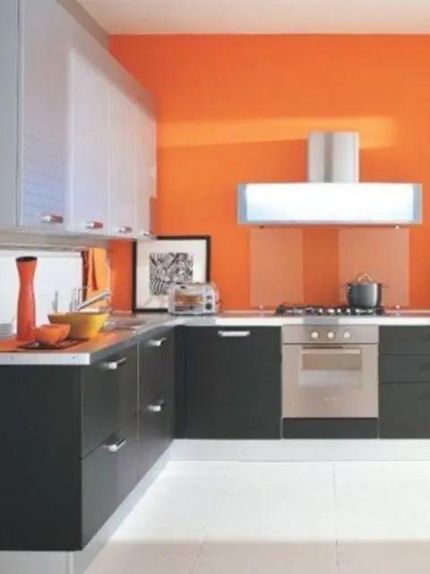 Navy Blue And Yellow Kitchen Decor Novocom Top