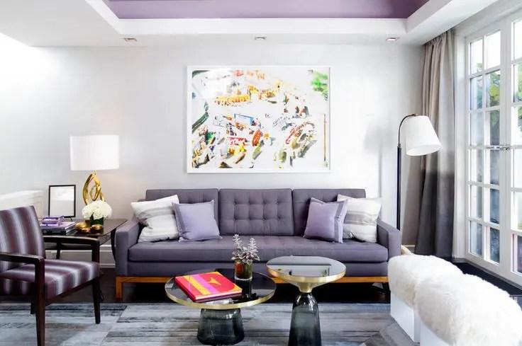 JWS Interiors: My New FAVORITE Color Palette