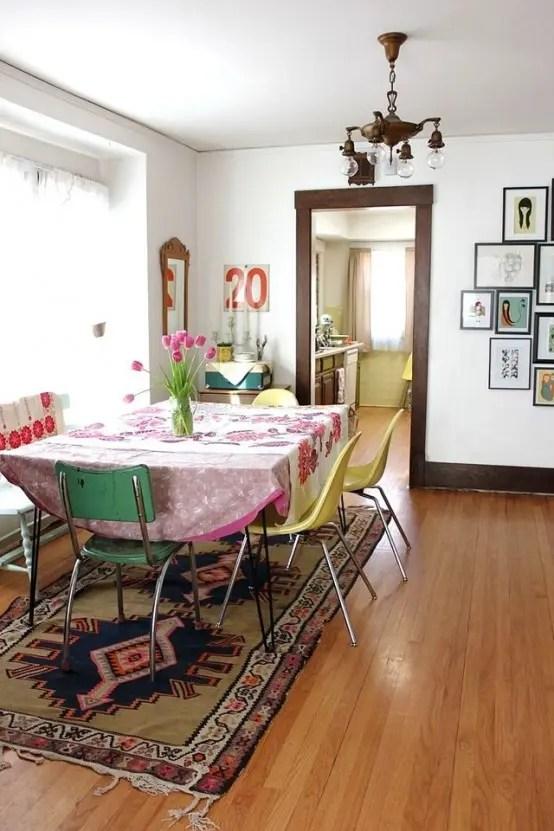 Kitchen Dining Room Wall Art Ideas Novocom Top