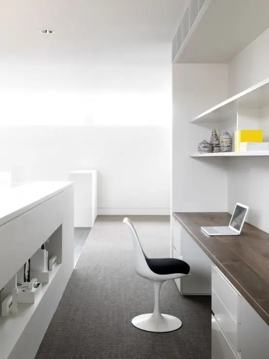 Small Home Office Ideas In Dining Room Novocom Top