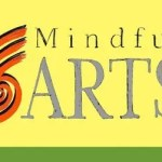 Mindful Arts Logo